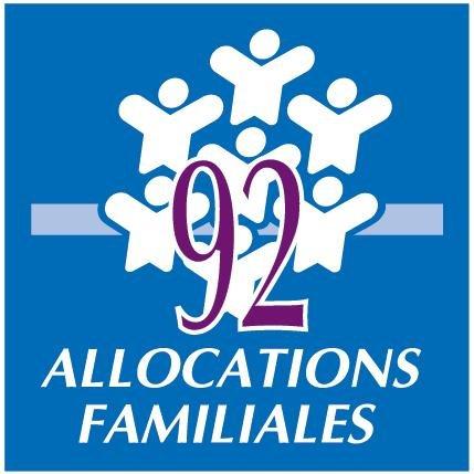 La Caisse d'Allocation Familiales des Hauts-de-Seine