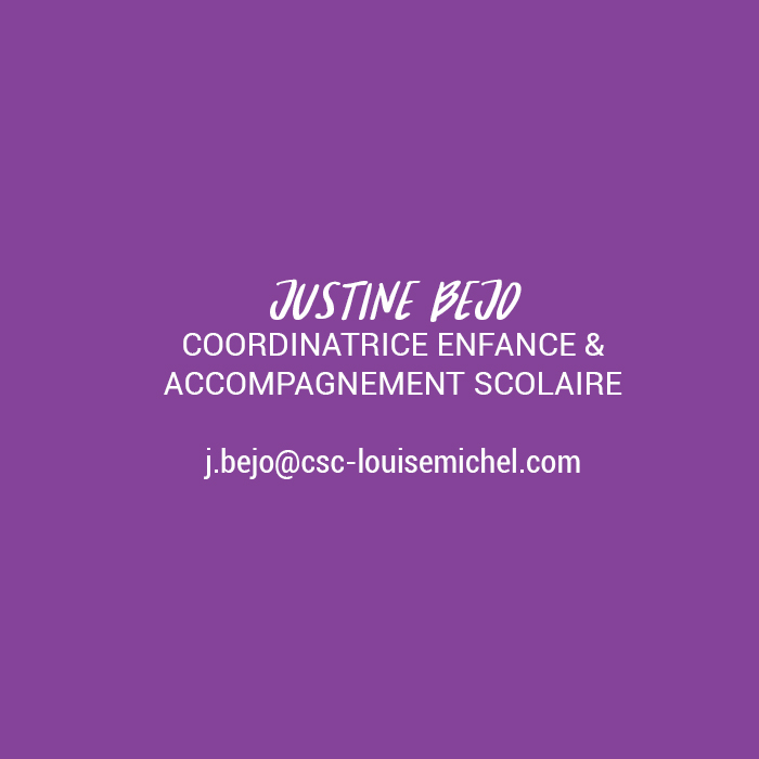 justine_2