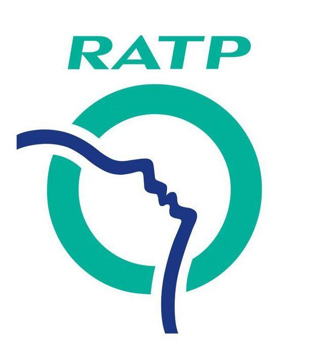 La RATP