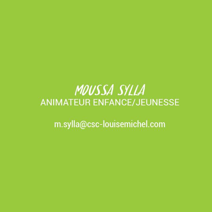 moussa_2